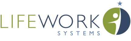 Lifework Systems Training Courses